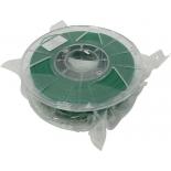 пластик для 3D-печати Cactus CS-3D-PLA-750-GREEN, зеленый