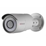 Камера видеонаблюдения Hikvision HiWatch DS-T106