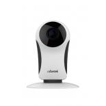IP-камера видеонаблюдения Rubetek RV-3410