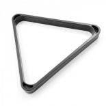 треугольник бильярдный Weekend Billiard WM Special (70.007.57.5)