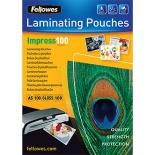 плёнка для ламинирования Fellowes (Плёнка для ламинирования)