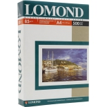 фотобумага Lomond 0102146 (глянцевая односторонняя)