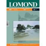 фотобумага Lomond 0102134 (для струйной печати)