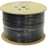 кабель (шнур) Exegate FTP 5e PE (305 м)