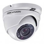 Камера видеонаблюдения Hikvision DS-2CE56C0T-IRM