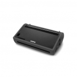аксессуар к принтеру Brother PA-RC-600, кейс (Для PocketJet)