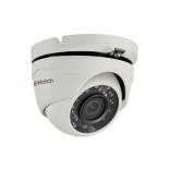Камера видеонаблюдения Hikvision HiWatch DS-T103