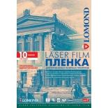 фотобумага Lomond 0705411 (для лазерной печати)