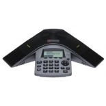 IP-телефон Polycom SoundStation Duo dual-mode