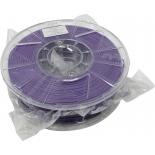 пластик для 3D-печати Cactus CS-3D-ABS-750-PURPLE, пурпурный