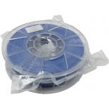 пластик для 3D-печати Cactus CS-3D-ABS-750-BLUE, синий
