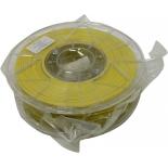 пластик для 3D-печати Cactus CS-3D-ABS-750-YELLOW, желтый