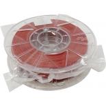 пластик для 3D-печати Cactus CS-3D-PLA-750-RED, красный