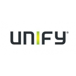 программа Unify L30251-U600-A395 (Лицензия)