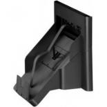 лоток подачи бумаги HP LaserJet (T0F27A)