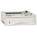 лоток подачи бумаги Ricoh PB2000 (416455)