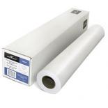 расходные материалы Рулонная бумага Albeo Engineer Paper (Z80-76-297/2)