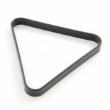 треугольник бильярдный Weekend Billiard (70.007.57.6)