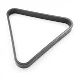 треугольник бильярдный Weekend Billiard Rus Pro (70.010.60.0)