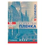 фотобумага для принтера Lomond 0701411 (для лазерной печати)