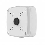 Камера видеонаблюдения Dahua DH-PFA121, для камер