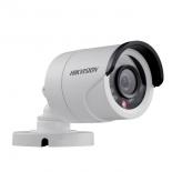 IP-камера видеонаблюдения Hikvision DS-2CE16C0T-IR