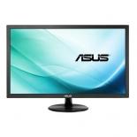 монитор Asus VP228DE, Чёрный