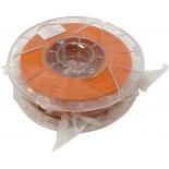 пластик для 3D-печати Cactus CS-3D-PLA-750-ORANGE, оранжевый