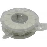 пластик для 3D-печати Cactus CS-3D-PLA-750-WHITE, белый