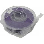 пластик для 3D-печати Cactus CS-3D-PLA-750-PURPLE, пурпурный