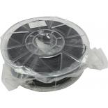 пластик для 3D-печати Cactus CS-3D-ABS-750-BLACK, черный
