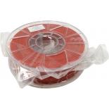 пластик для 3D-печати Cactus CS-3D-ABS-750-RED, красный