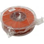 пластик для 3D-печати Cactus CS-3D-ABS-750-ORANGE, оранжевый