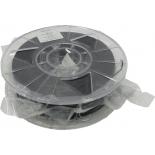 пластик для 3D-печати Cactus CS-3D-PLA-750-BLACK, черный