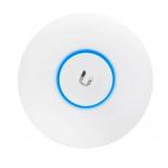 Роутер Wi-Fi Ubiquiti UAP-AC-Lite 802.11n, купить за 5 640руб.