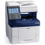 МФУ Xerox WorkCentre 6655iX