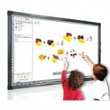 информационная панель SсreenMedia M-80 (4:3)