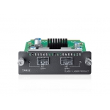 медиаконвертер сетевой TP-Link TX432 (Модуль)