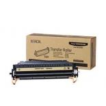 аксессуар к принтеру Xerox 126K24991,126K24990,126K24993 (Фьюзер)