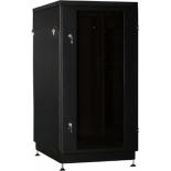 серверный шкаф NT Practic 2 MG18-66 B, black