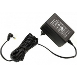 блок питания Panasonic KX-A424CE, черный