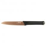 нож Rondell Gladius RD-693 ST, (12,7 см)