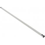 светильник потолочный Эра LM-10.5-840-P1, Белый