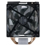кулер Cooler Master Hyper 212 Turbo Black LED 150W (RR-212TK-16PR-R1)