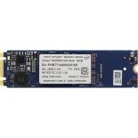 жесткий диск SSD Intel Optane Memory (MEMPEK1W016GAXT) 16Gb