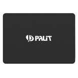 жесткий диск Palit UV-S UVS10AT-SSD120 (SSD, 120 Gb, SATA3), 7 мм