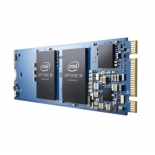 жесткий диск Intel Optane Memory MEMPEK1W032GA 32Gb