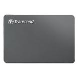 жесткий диск HDD Transcend TS2TSJ25C3N 2000 Gb, 2.5, USB 3.0