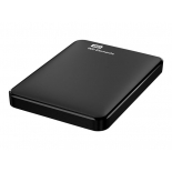 жесткий диск WD WDBUZG0010BBK-WESN 1Tb