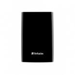 внешний жёсткий диск Verbatim Store 'n' Go 1TB, черный